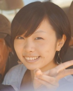 Mariko Goto