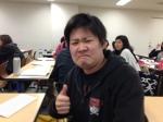 Yusuke Kinoto