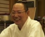 OgayuNobuaki