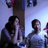 MSR_5_sano_chie_keiichi