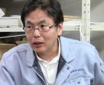 Abe Shinya