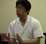 Abe Tsukasa