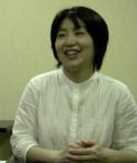 Abe Yukiko