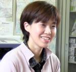 Sugawara Hideko