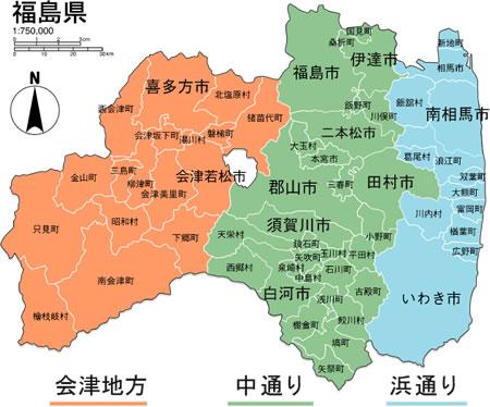 map_450_02
