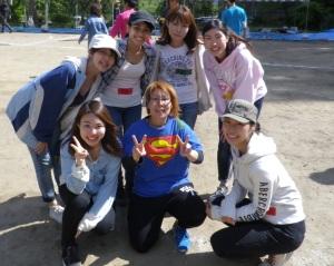 Ogatsu_groupphoto